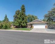 2845 Knight Rd., Reno image