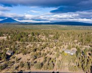 17740 Mountain View  Road, Sisters image