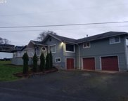 35184 Orchard  LN, Astoria image