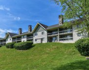 526 Briarcliff Way Unit UNIT 106, Pigeon Forge image
