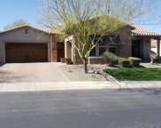 28526 N 68th Avenue, Peoria image