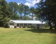 1361 Fountaintown Road, Beulaville image