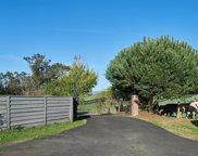 75 Wambold  Lane, Petaluma image