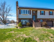 30 Wills Court, Toms River image