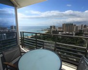 223 Saratoga Road Unit 3101, Honolulu image