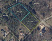 Lot 4&5F Country Club Hills Drive, North Augusta image