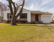 1425 Marion Drive, Garland image