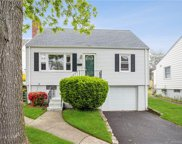 235 Colonial  Boulevard, West Haven image