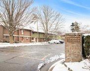 2500 Topsfield Unit 412 Road Unit 412, South Bend image