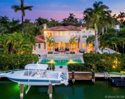 1511 W 27th St, Miami Beach image