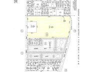 008-192-71 E Nye Lane, Carson City image
