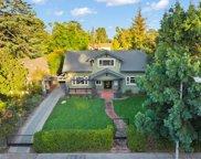 314   S Hill Avenue, Pasadena image