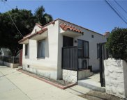 562   W 23rd Street, San Pedro image