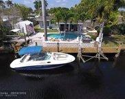 2460 Bimini Ln, Fort Lauderdale image