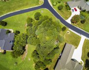 229 Tommotley Drive, Loudon image