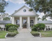 2431 Hwy 297 A, Cantonment image