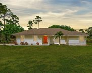 16887 W Downers Dr, Loxahatchee image