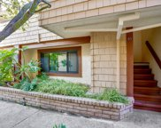 2785 S Bascom Ave 40, Campbell image