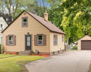 608 Price Avenue, Maplewood image