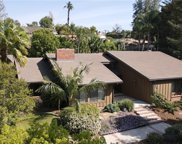 6966     Hawarden Drive, Riverside image