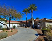 119 STONE CANYON Road, Boulder City image