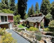 12310 Lorenzo Ave, Boulder Creek image