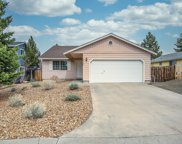 20740 Amber  Way, Bend image