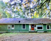 8541 Bud Spence, Tallahassee image