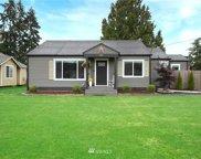 703 140th Street S, Tacoma image