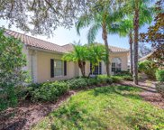 4069 Trinidad Way, Naples image