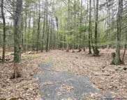 TBD Bone Hollow Road, Accord image