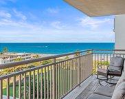 3400 E Ocean Drive N Unit #803, Singer Island image