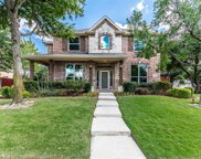 3120 Golden Springs Drive, Plano image