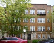 6812 North Wayne Avenue Unit 2C, Chicago image
