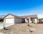 348 Copeland Court, North Las Vegas image