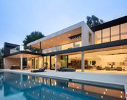 2600  Hutton Dr, Beverly Hills image